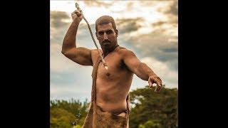 Naked and Alone: How Matt Wright Survived the Most Dangerous Discovery Channel Challenge Ever - News