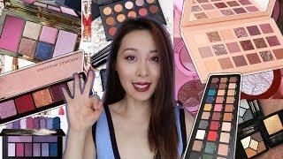 「聊新品」新品这么多到底买不买?#3 Will I Buy It? Anti HAUL #Holiday Collection