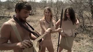 naked and afraid xl s04e01 all stars hunted humans 1080p web x264 caffeine   5af054d913c53
