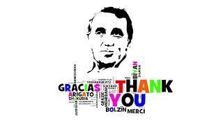 R.I.P. Charles Aznavour - TAKE ME (English Subtitles)