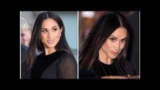 Meghan Markle baby: The ONE CLUE that could reveal when Meghan becomes pregnant | by CelebsNow