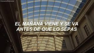 Bazzi & Camila Cabello - Beautiful (Traducida al Español)