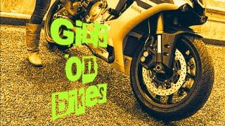 Girls with Bikes (top sexiest girls) ????????????♀️