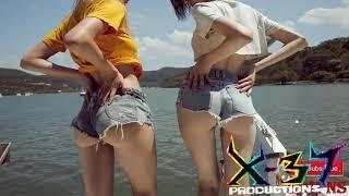 sexy girls dancing compilation