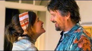 JULIET NAKED Officia Film Trailer (2018) Ethan Hawke, Rose Byrne Comedy Movie HD