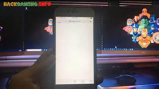 CATS Hack Free Coins and Gems Crash Arena Turbo Stars Hack