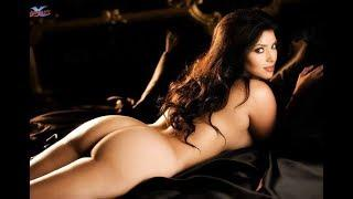 10 Sexiest Celebrity naked Photo shoots Ever