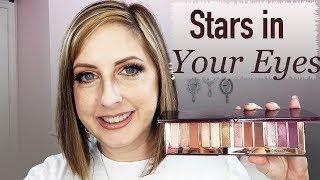Charlotte Tilbury Stars in Your Eyes Palette