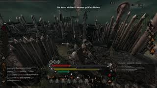 Life Is Feudal MMO   Arena   naked wemens