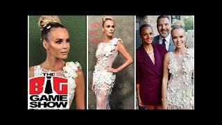 BGT 2018: Amanda Holden nearly flashes assets in naked dress for last semi-final