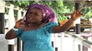 Sis. Amaka Njoku | Naked Wire | Latest 2018 Nigerian Gospel Song