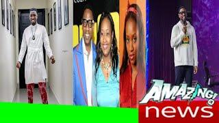 HOT:Timi Dakolo is apparently accusing Pastor Biodun Fatoyinbo of sleeping with teenage virgin girls