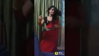 Indian sexy girl Dancing............( with Beatifull music)