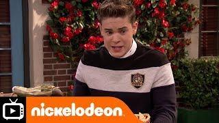 School of Rock   The Fail Guy   Nickelodeon UK