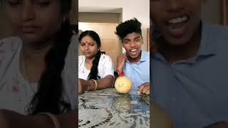 ഒന്നും പറയാൻ ഇല്ലാ ചെറുക്കാൻ പൊളിച്ചു ???????????????????? | Malayalam Dubsmash