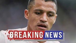 Alexis Sanchez: Man Utd star may consider Arsenal return - two reasons why