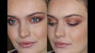 Charlotte Tilbury | Stars in Your Eyes Palette | BellaIzzy