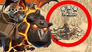 THREE STAR ANY TH12!  12v12 THREE STAR STRATEGIES!  Clash of Clans