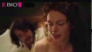 Sarah Winter Sex Scene