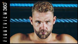 WBO WON'T STRIP BILLY JOE? CANELO PED TEST VS SAUNDERS PED TEST EXPLAINED! UNFAIR TO ANDRADE!