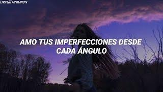 Bazzi ft. Camila Cabello - Beautiful // Traducción Al Español ; Sub.