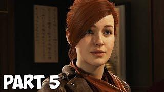 SPIDER-MAN - PART 5 - MARY JANE IS RUINING MY LIFE
