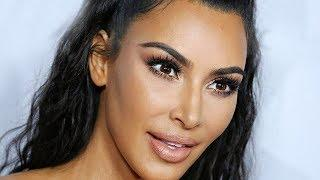 Why Kim Kardashian Is The Most Dangerous Celebrity Online | Hollywoodlife