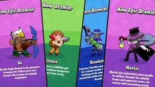 Brawl Stars Login Failed/Connecting to server fix/onarmak.