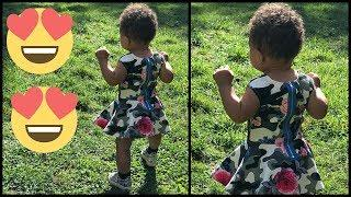 SERENA WILLIAMS DAUGHTER ALEXIS OLYMPIA OHANIAN ???? SERENA WILLIAMS US OPEN 2018