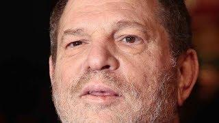 BREAKING! Harvey Weinstein Sent To Jail For Rest Of His Life Found Guilty IN These 6 Counts.