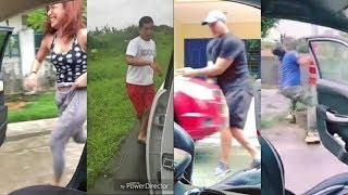 PINOY FUNNY KEKE Challenge Fail Compilation! ???? Laughtrip! (Shiggy Challenge)