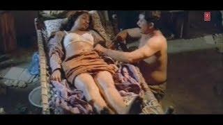 Bollywood Celebrities Hot Nude Scene