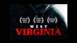 West Virginia Stories (Full Movie, Drama, 2017, HD, English) watch free movies in full length