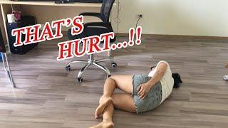 Funny Videos 2018 ● People doing stupid things  TRY NOT TO LAUGH WATCHING P15