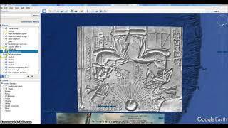 Melania Trump I Dont Care  Woman Riding the Beast Illuminati Freemason Symbolism