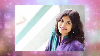 manjima 10 Leaked Photos Celebrities 2017   Don't Want You To See