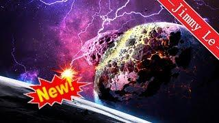 Planet x Nibiru seen from earth Five visible planets from naked eye SEP 2018!