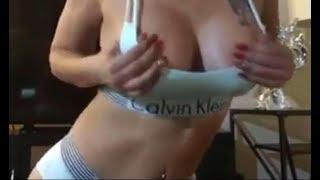 Twerk Sexy girls Hot women twerking sex moves Best hump compilation Tuesday Night Twerk Bomb Drop