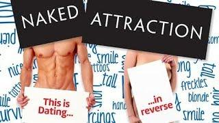 "Naked Attraction; ""S03 E02""