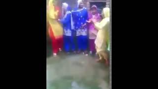 New Letest Mewati Girl Dansh Video 2018||#indian Mewati Star#