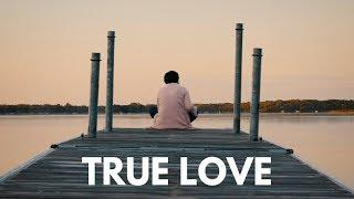 Adult Film Star Hopes For True Love