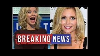Rachel Riley's promise to 'get naked on Countdown' sparks meltdown
