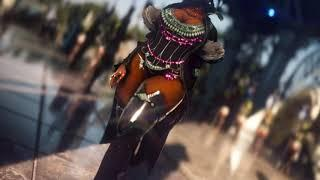 [BDO] Beginner, Intermediate & Advanced nude mod & costume edit techniques for Black Desert Online
