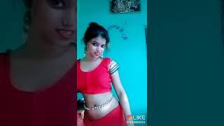 Chal pyar karegi sexy hot cute prity girl 2018 new
