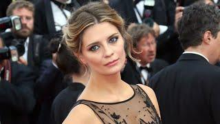 Mischa Barton opens up on revenge porn scandal: I felt a 'mixture of rage and fear'
