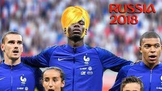 BEST FOOTBALL VINES - WORLD CUP RUSSIA 2018 - GOALS, SKILLS, FAILS