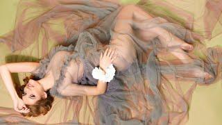 Nude girl dance on nice songs,,????????????