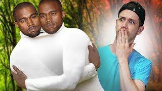 20 Ridiculous Celebrity Photoshop Fails!