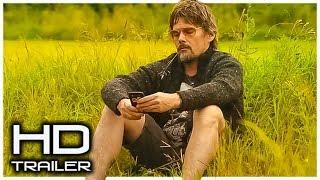 JULIET, NAKED: Official Trailer (2018) Ethan Hawke, Rose Byrne Comedy Movie HD