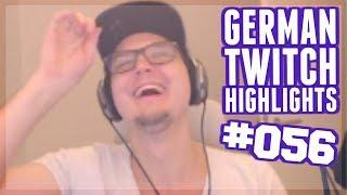 TWITCH HIGHLIGHTS GER #56 | TWITCH CLIPS | GER / GERMAN | PUBG / FORTNITE / IRL | Moondye7 uvm.
